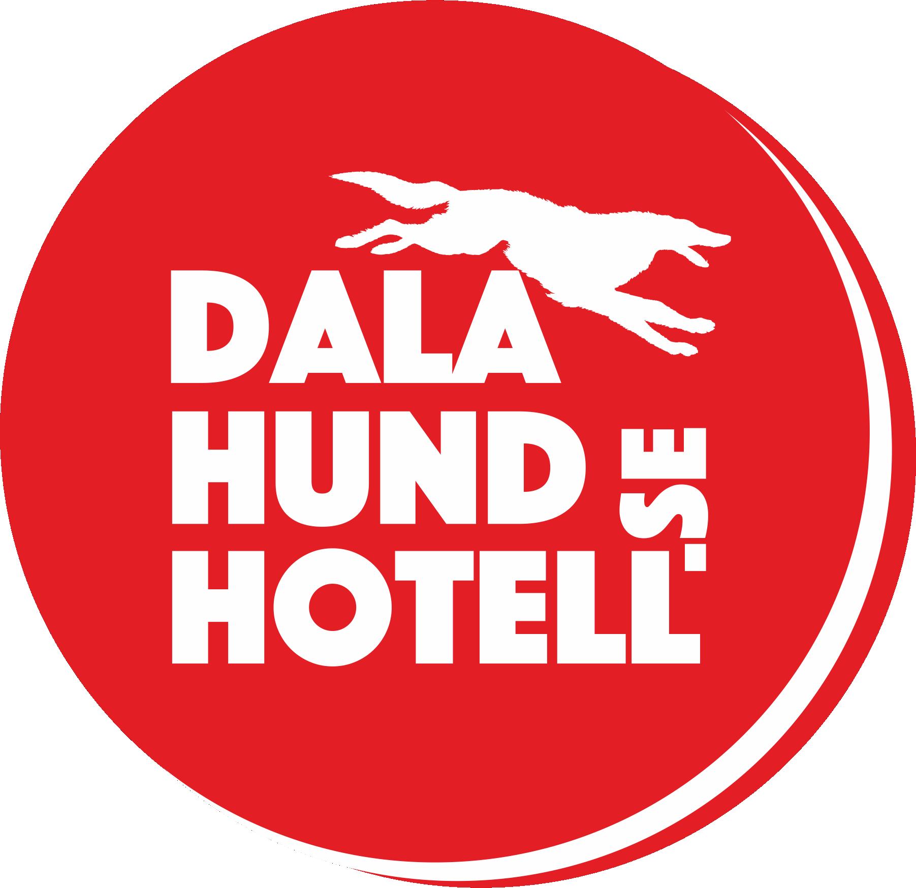 Dala Hundrastning & Hundhotell